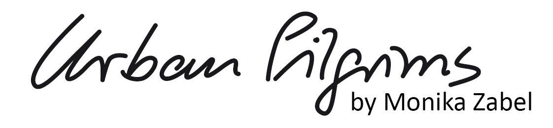urban_pilgrims_logo
